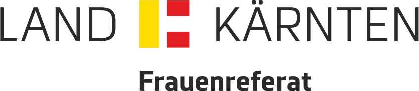 Logo_Frauenreferat-klein